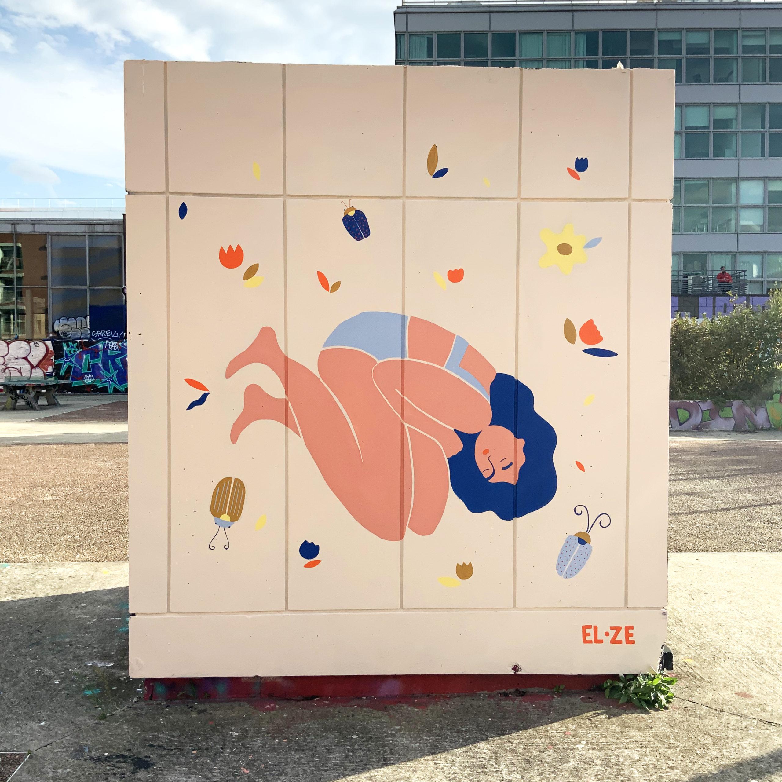 2-site-eloze-fresque