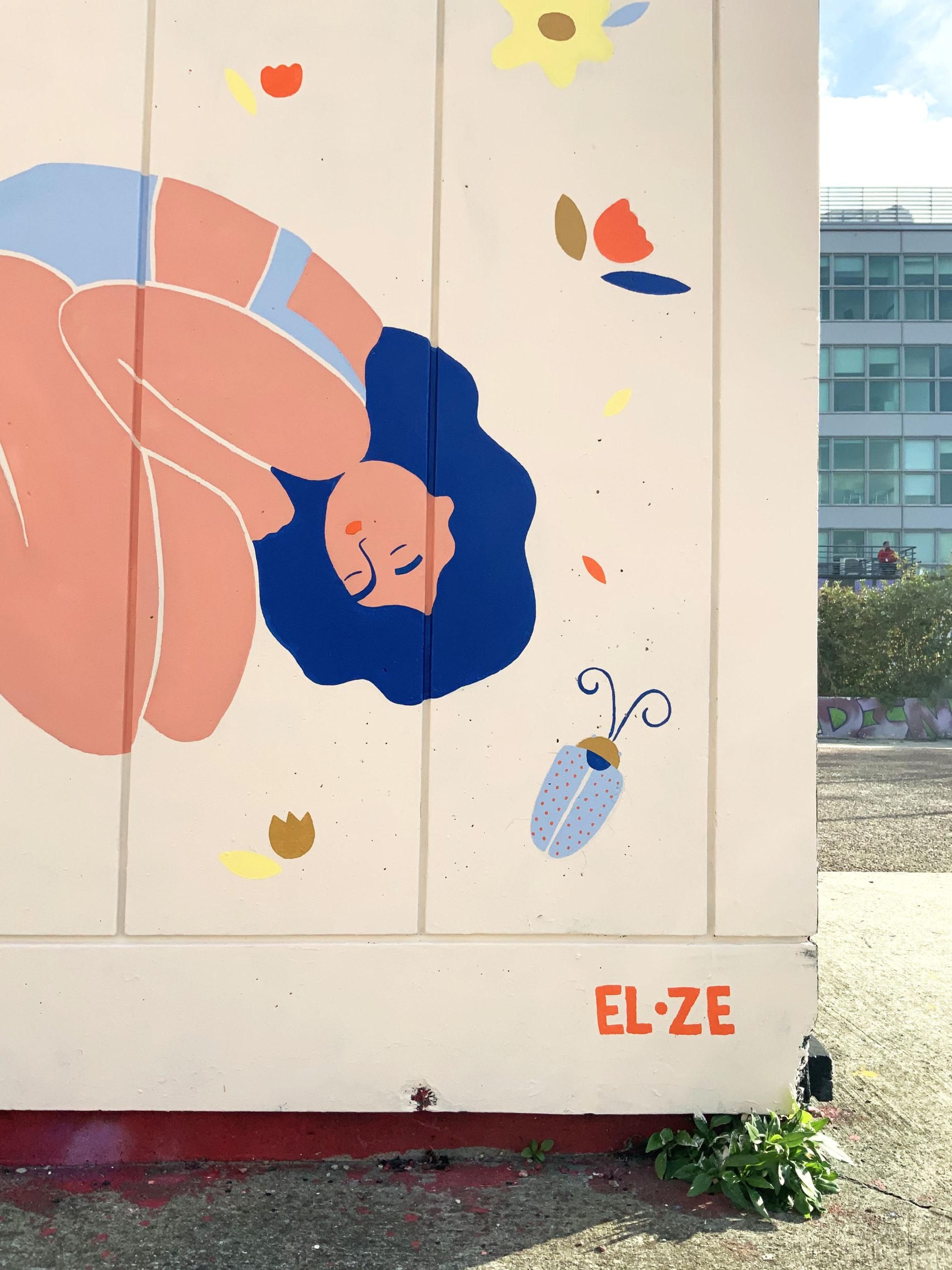 3-site-eloze-fresque