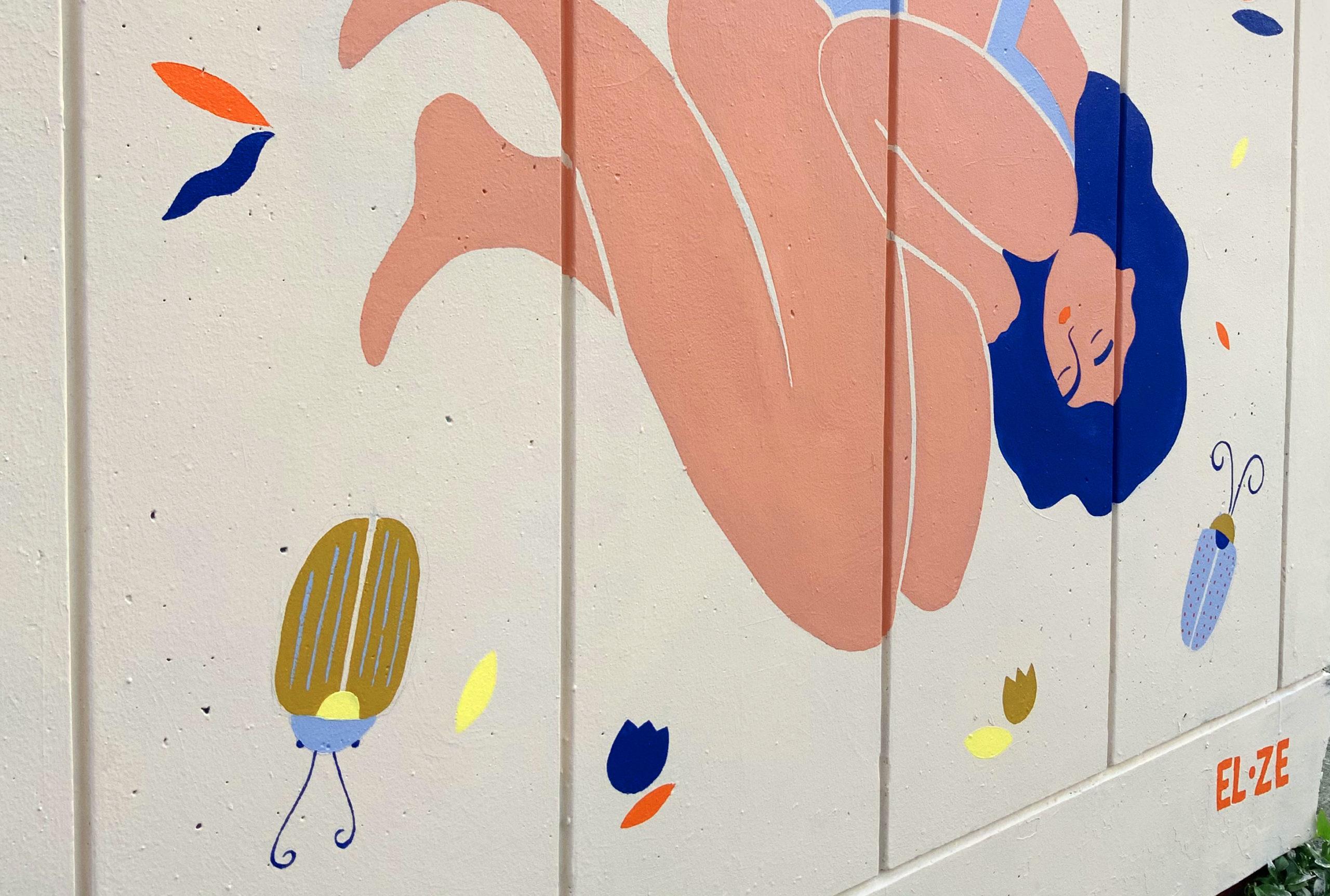 4-site-eloze-fresque