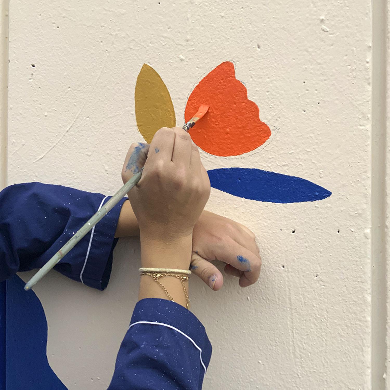 5-site-eloze-fresque