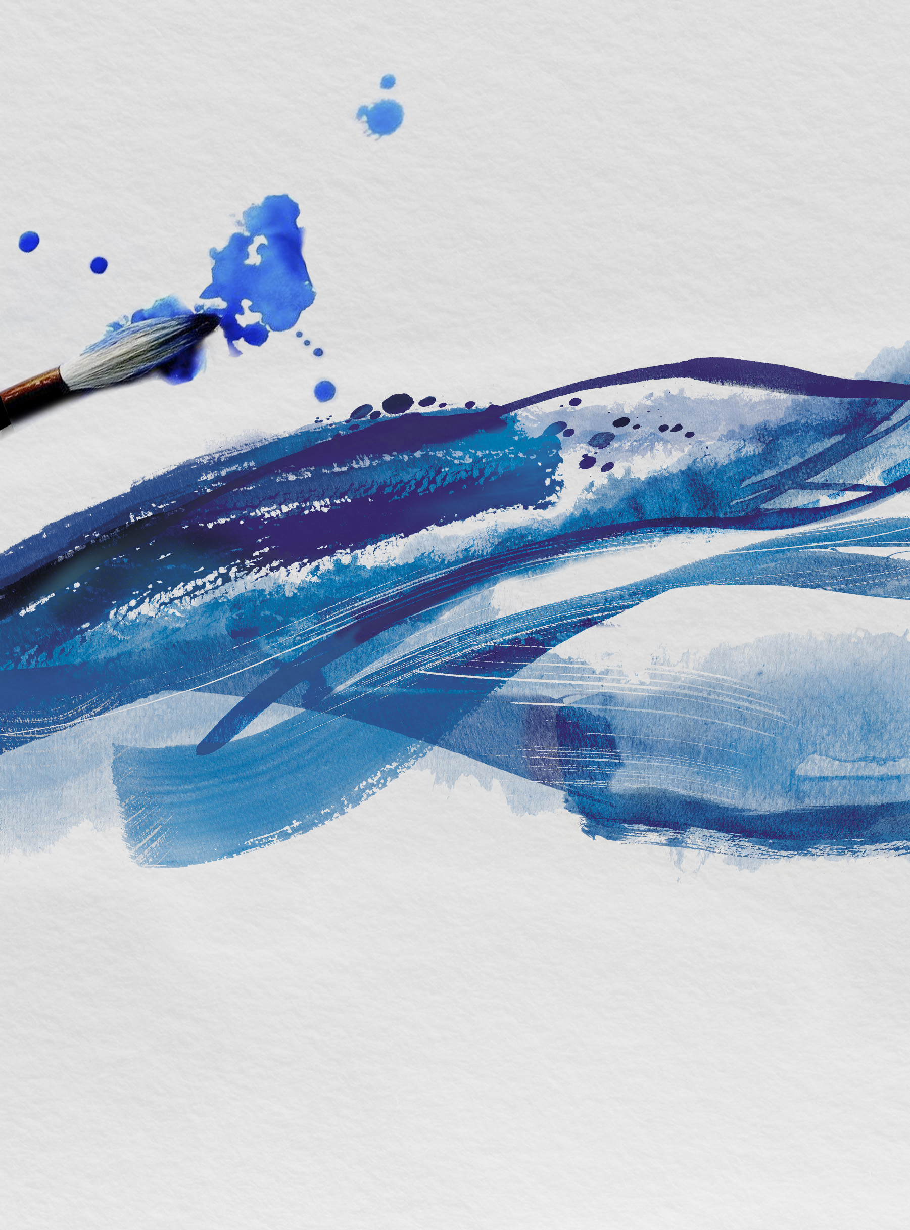 v7_LABEYRIE-CAS-MER-bleu-ocean