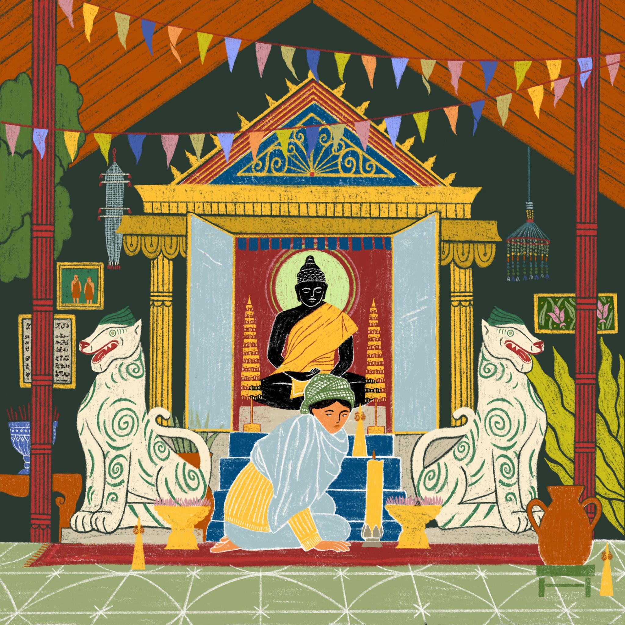 eloze-cambodian-temple_V1