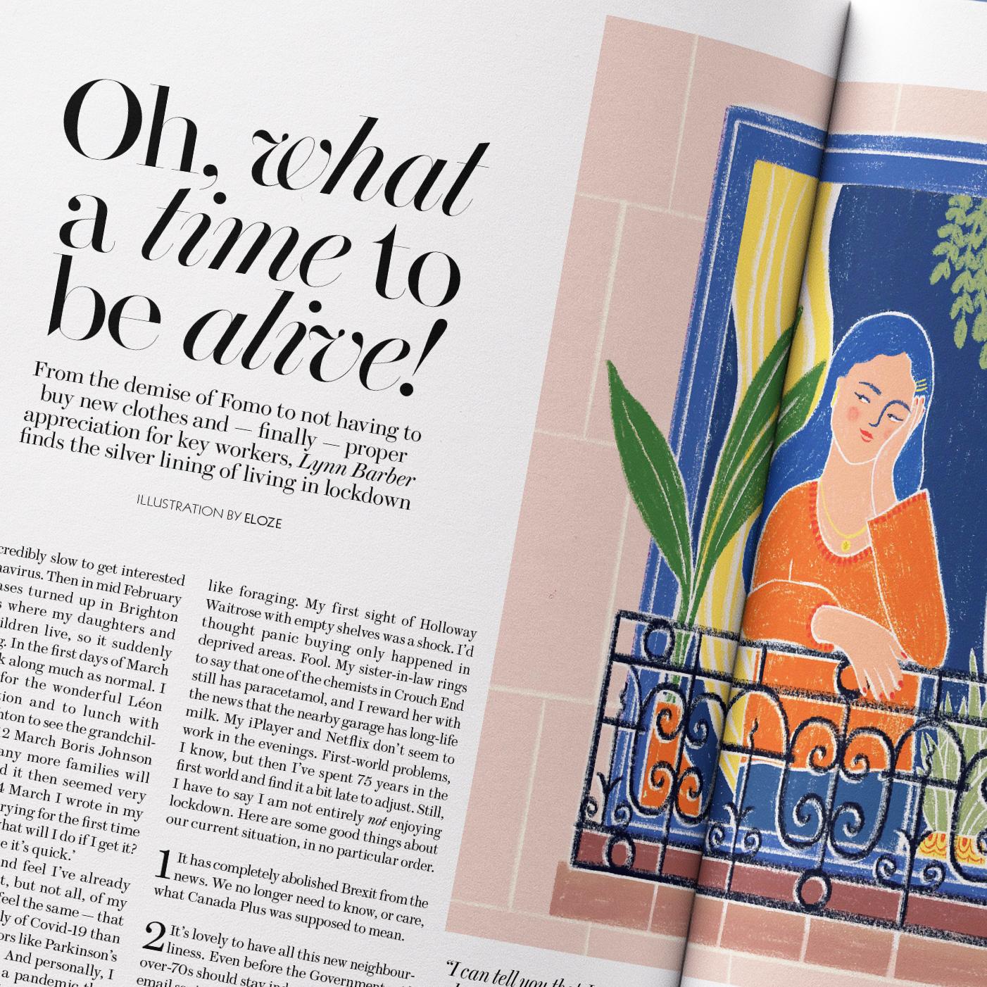 ES-magazine-x-eloze-V2