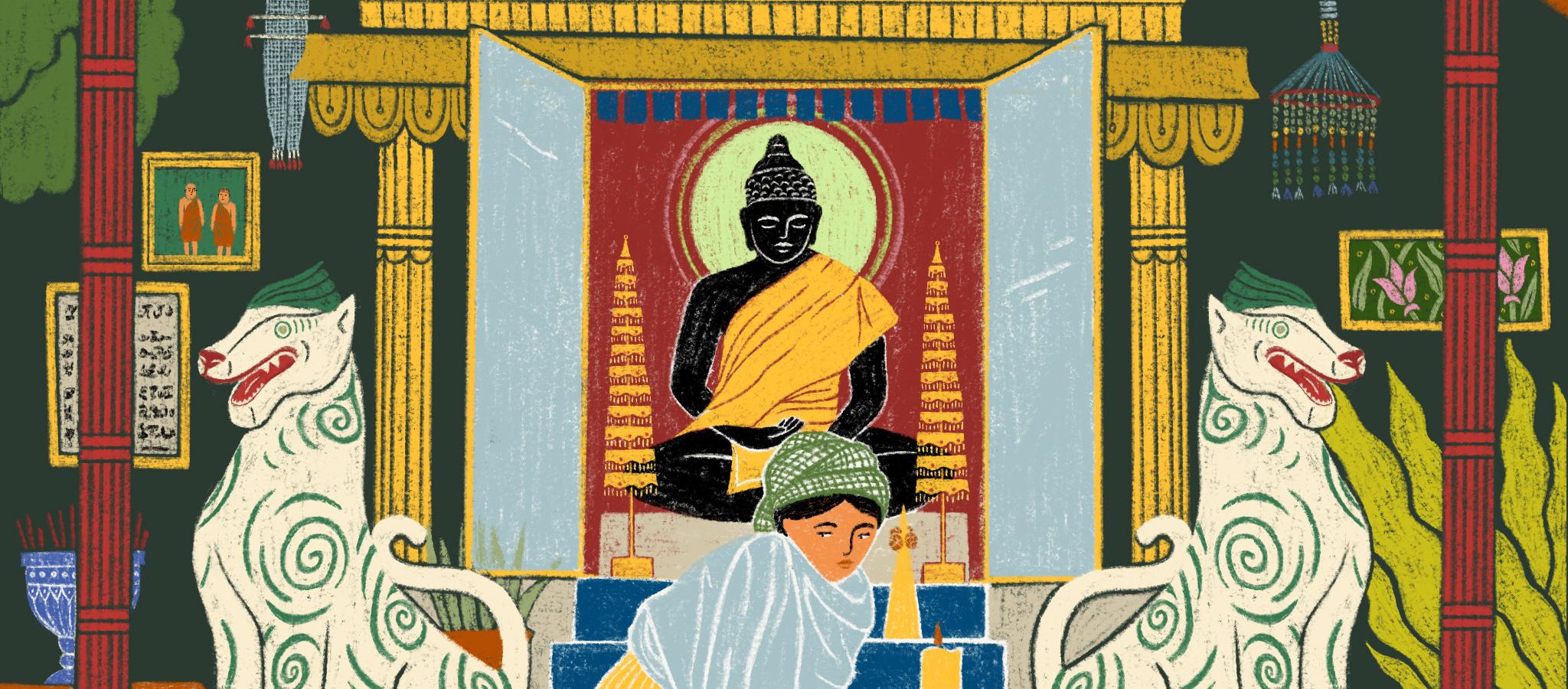 eloze-cambodian-temple_longue