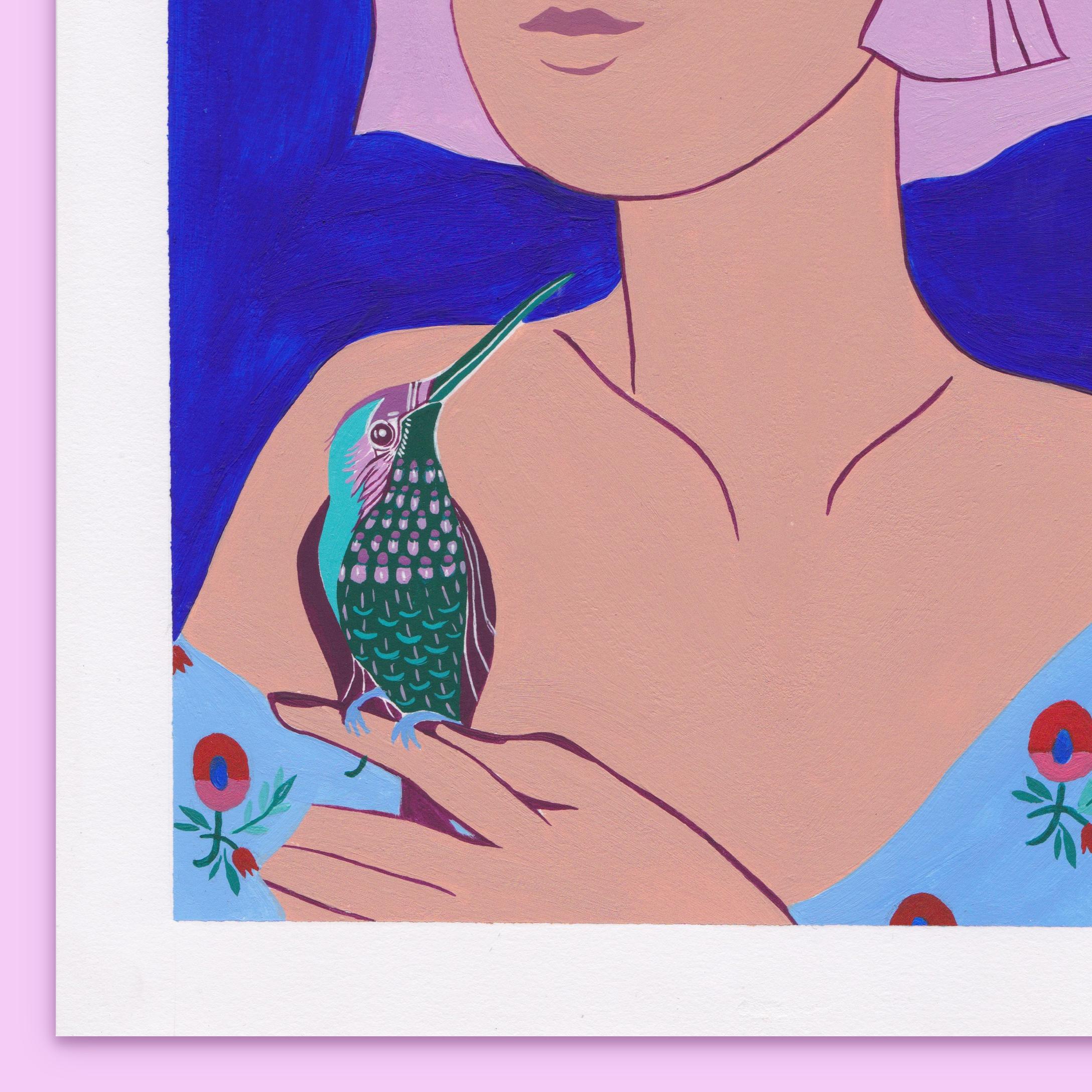 femme-oiseau-1-insta1
