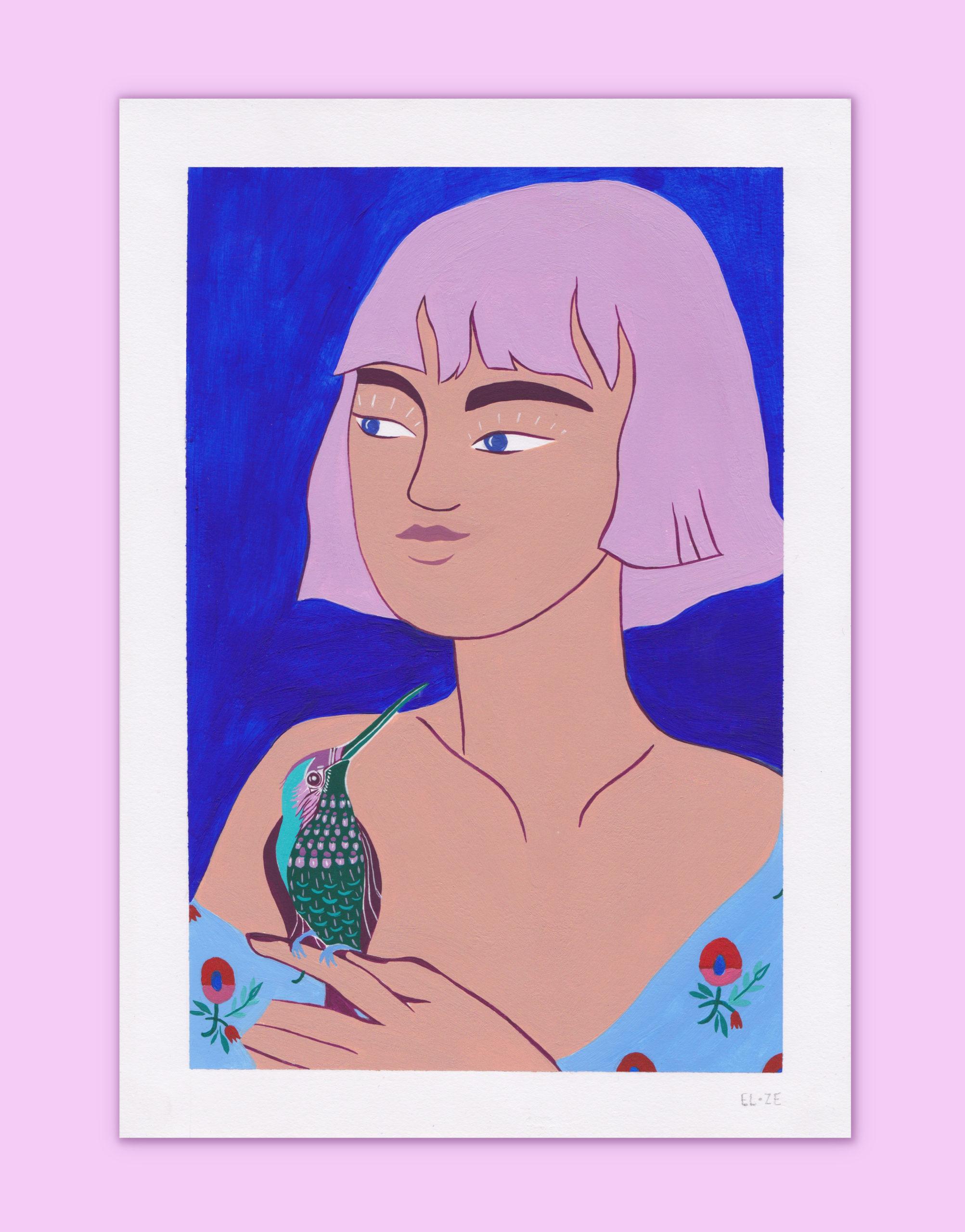 femme-oiseau-1