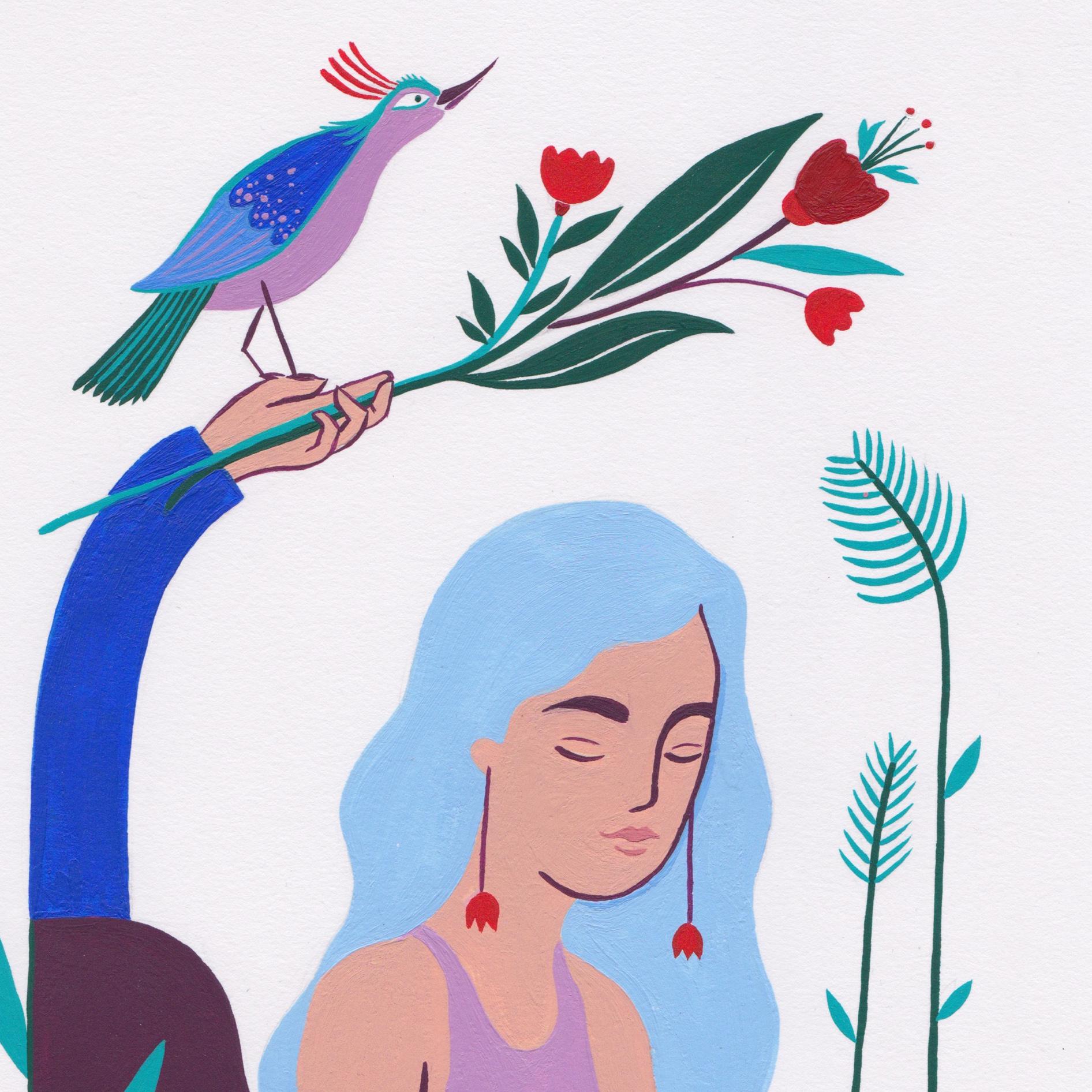 femme-oiseau-2-insta1