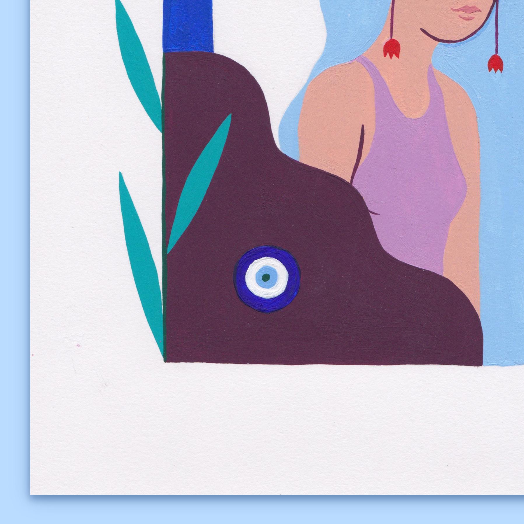 femme-oiseau-2-insta3