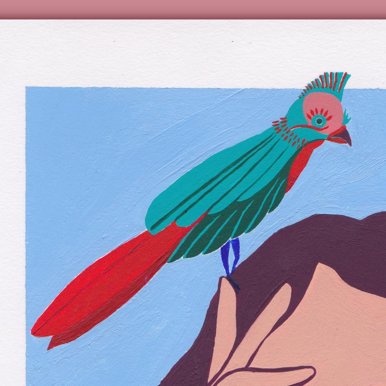 femme-oiseau-3-insta2