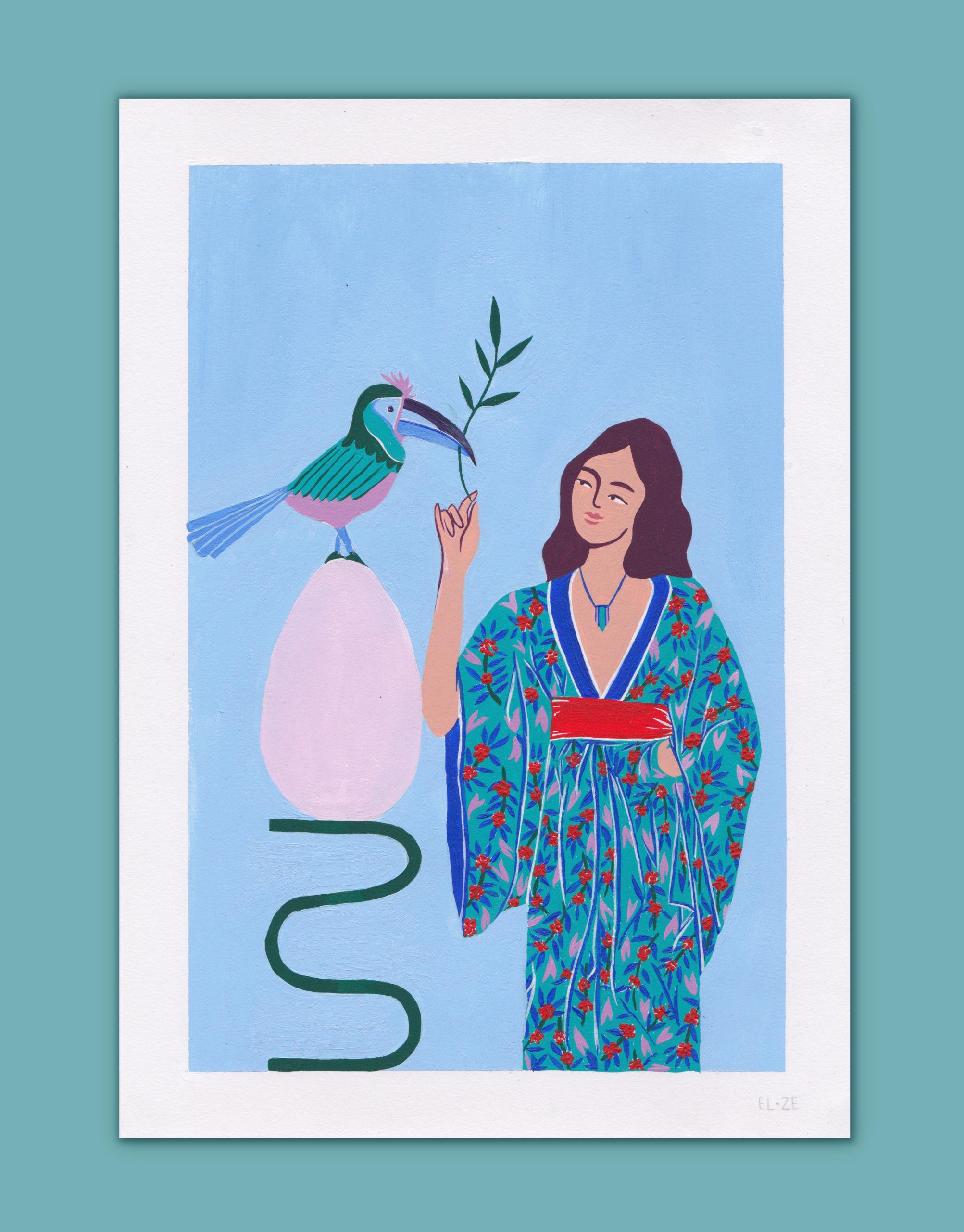 femme-oiseau-4