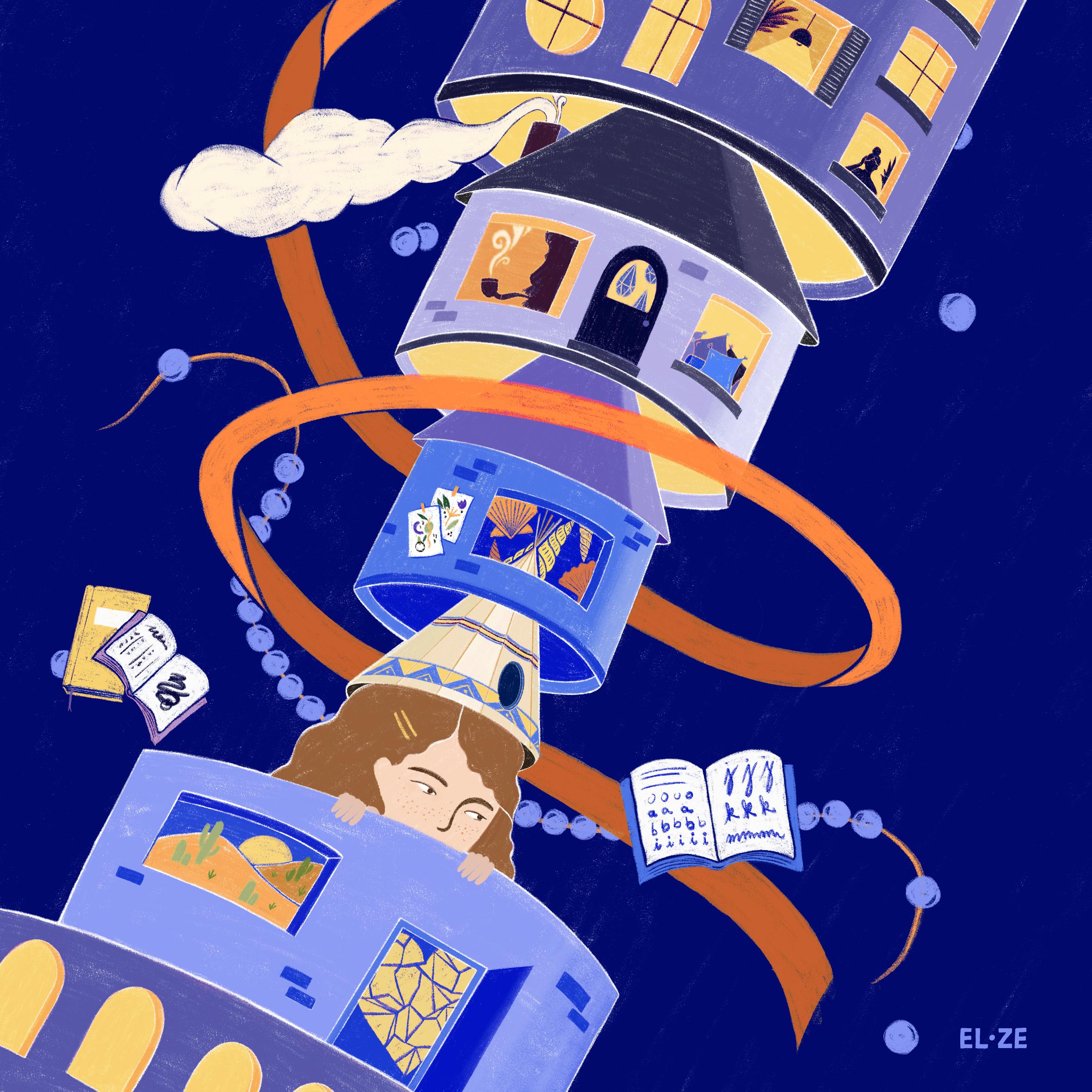 illustration-cabane-gigogne-01
