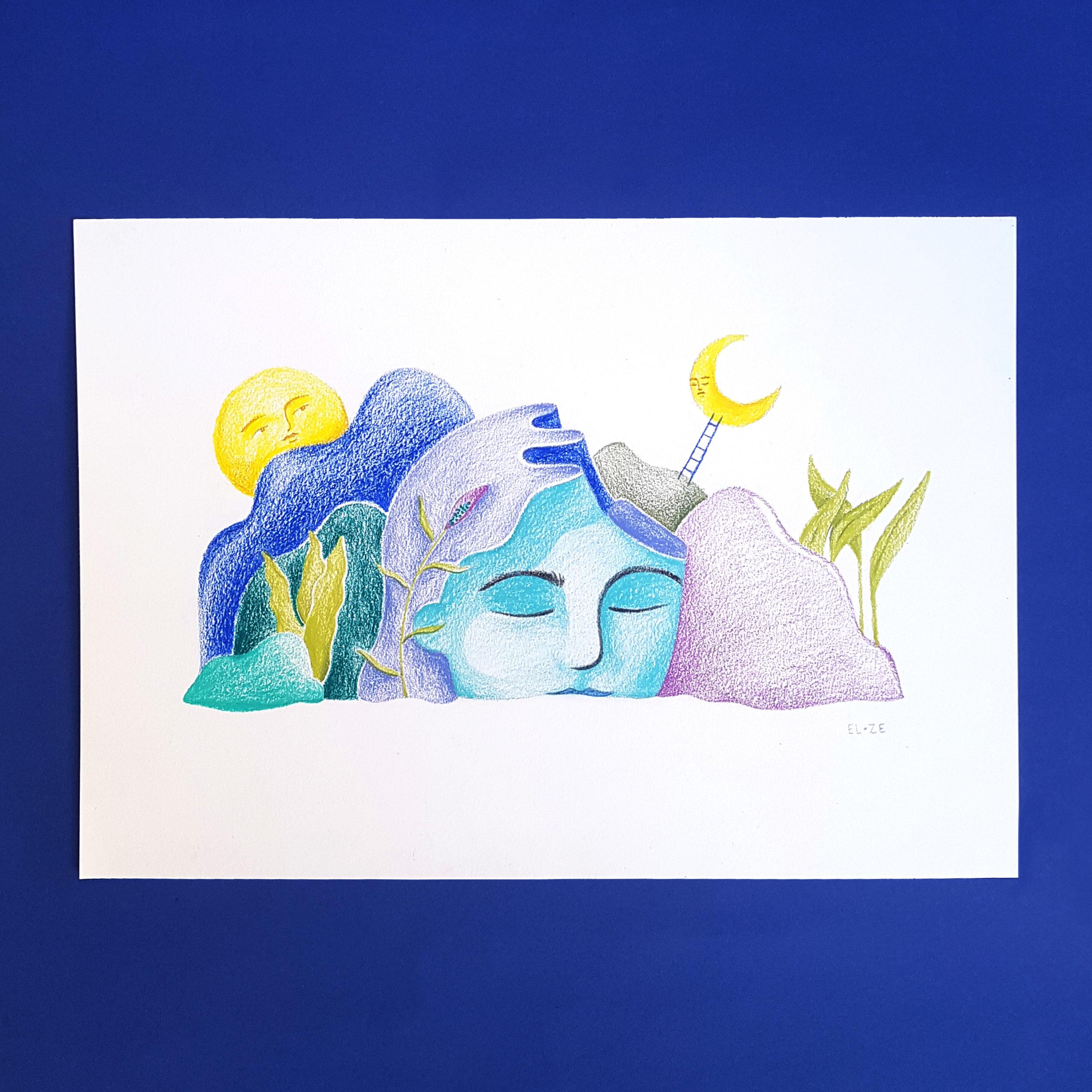la-vallée-endormie-V2