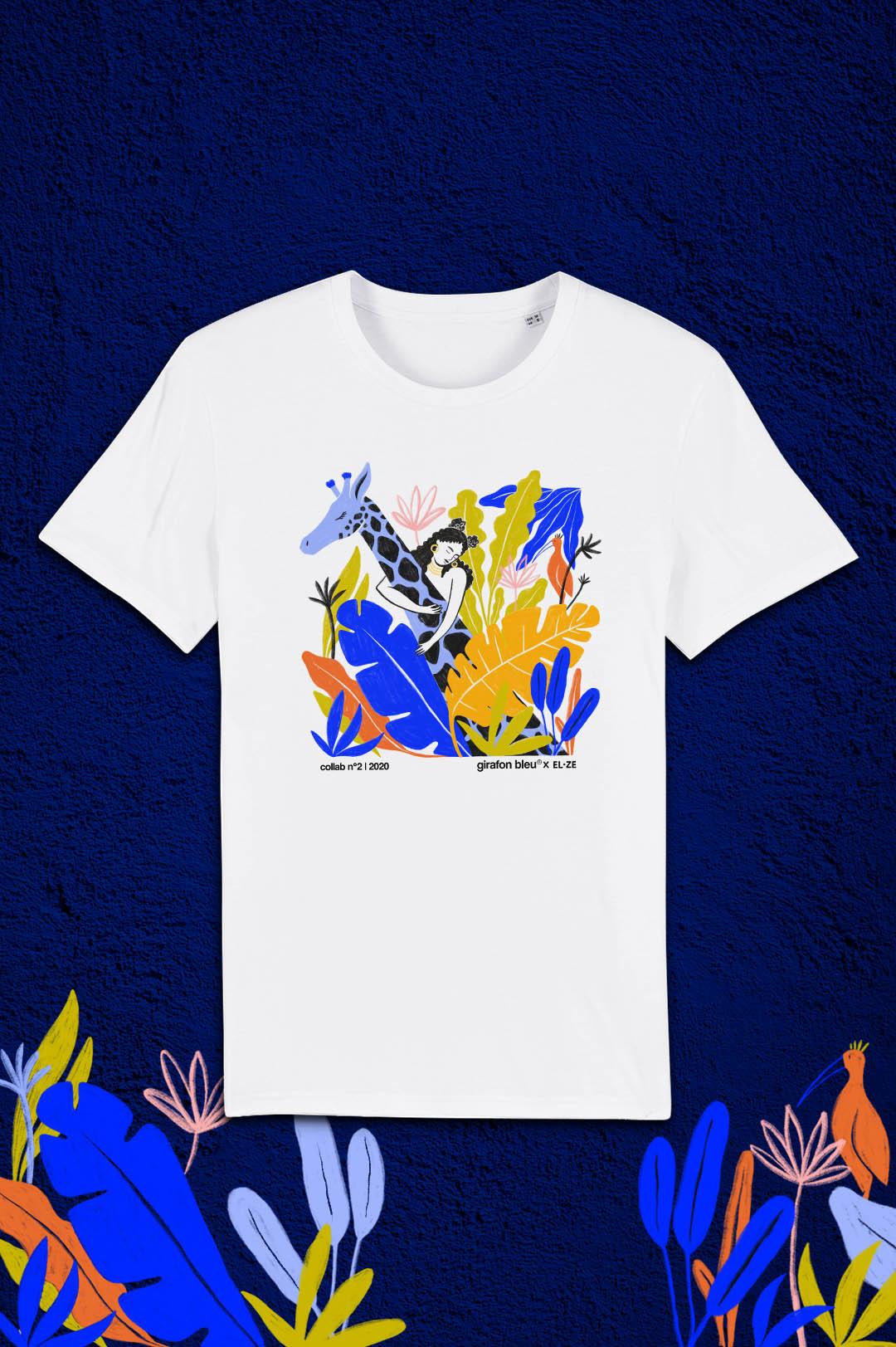 girafon-bleu-x-eloze-version-tshirt-coton-site