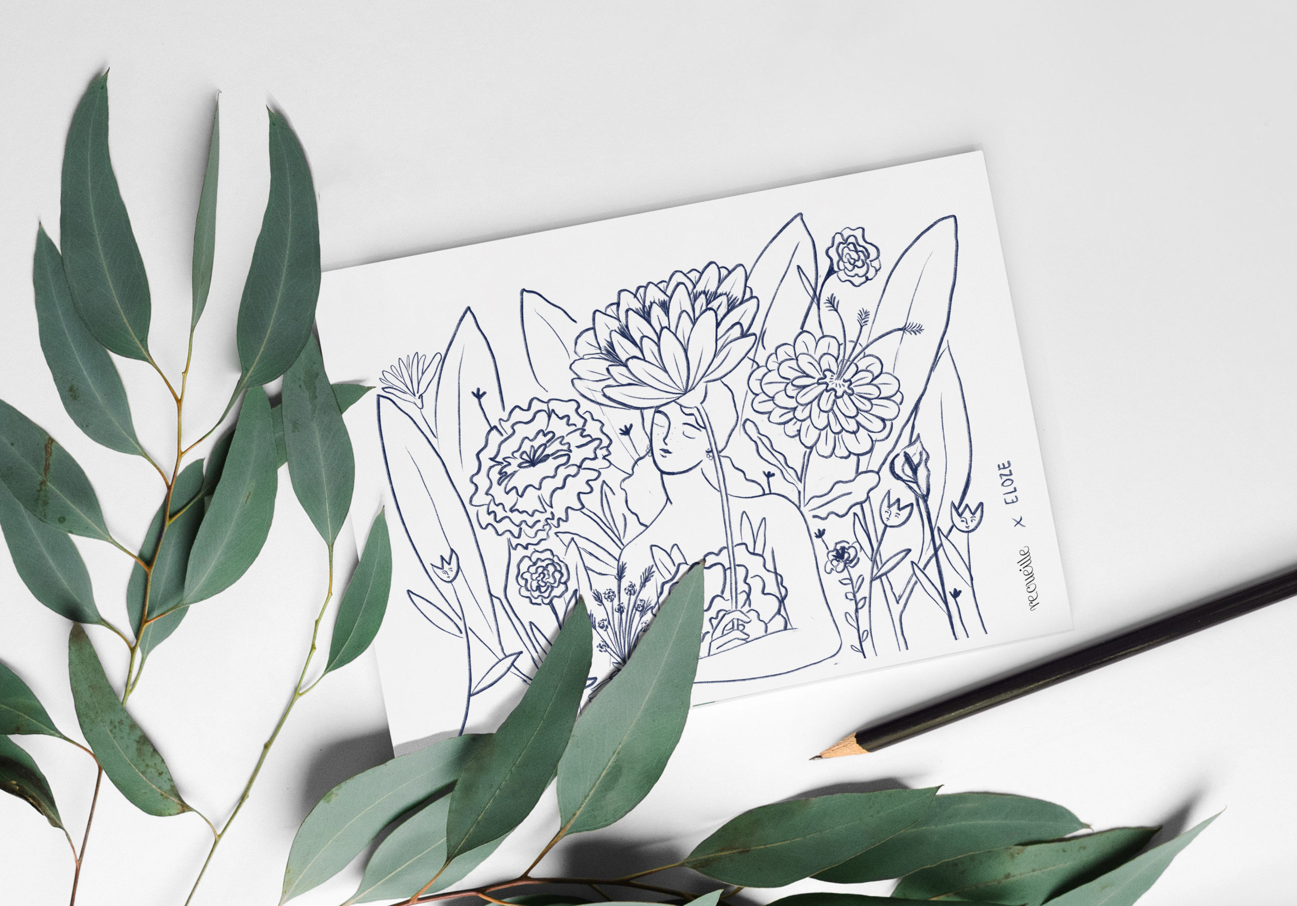 Mockup-croquis-recueille-x-eloze-large